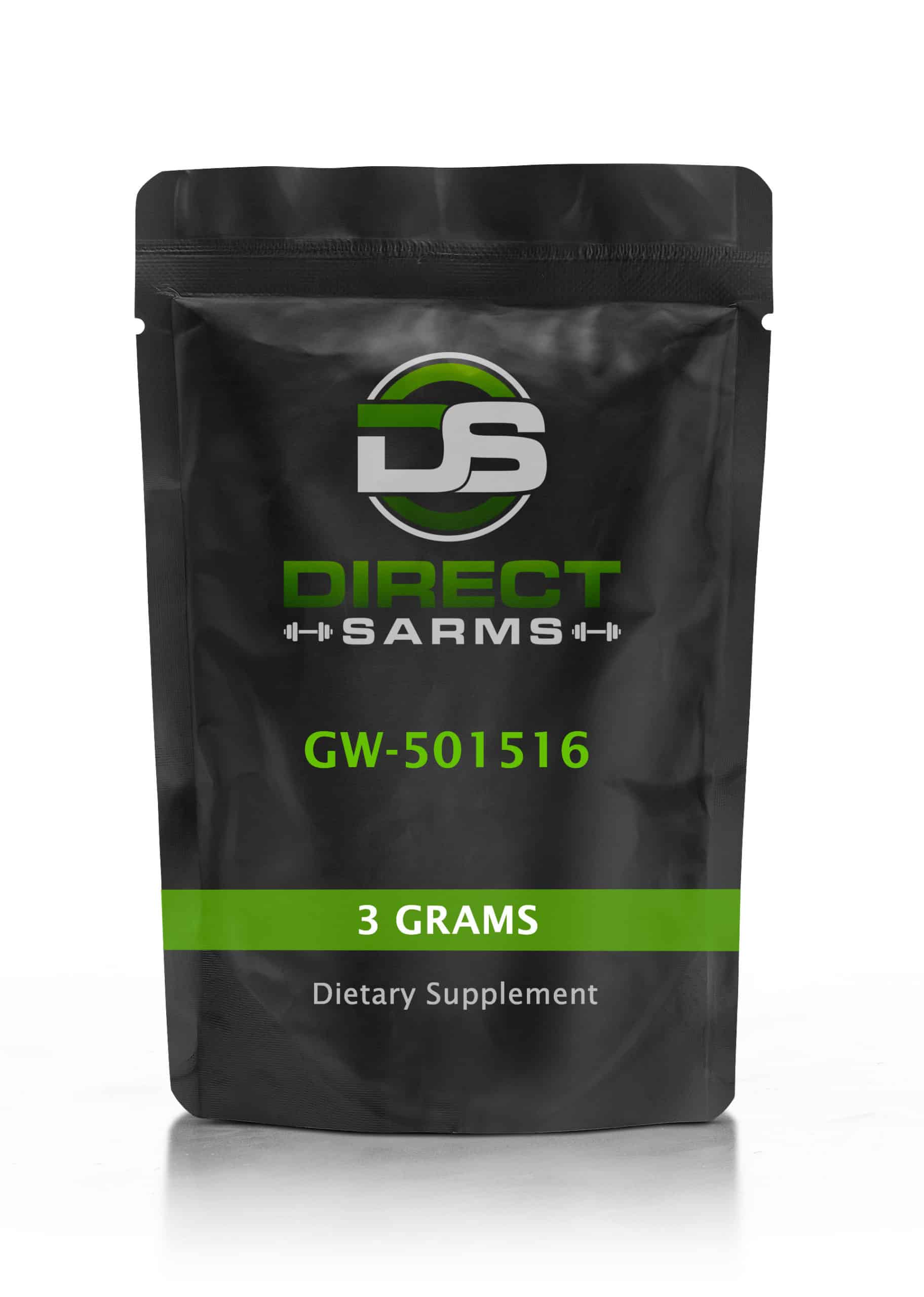 BUY GW-501516 ONLINE Direct Sarms Hungary